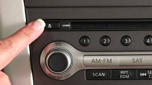 nissan rogue for sale by owner 2012 nissan murano audio systems youtube
