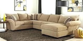 livingroom table sets living room furniture bundles living room furniture bundles living