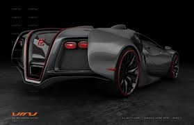 bugatti galibier images of 2016 bugatti galibier wallpaper sc