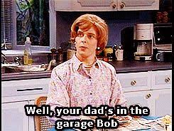 80 best kids in the hall images on pinterest hall dave foley