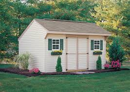 Best Sheds by Storage Sheds Colors Garden Sheds Colors Best Colors For Sheds