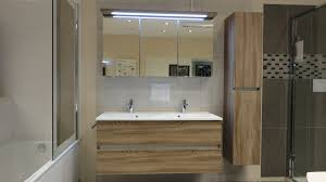Bathroom Furniture Suppliers Bathroom Specialists In Middlesex Jmg Bathrooms