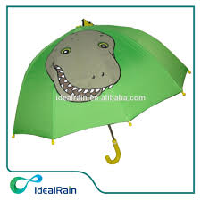 kidorable kidorable suppliers and manufacturers at alibaba com