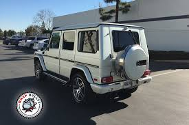 wrapped g wagon mercedes benz archives wrap bullys
