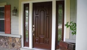door exterior door prices clearheaded exterior doors and windows