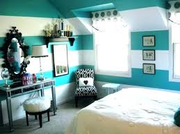 brown and turquoise bedroom grey turquoise bedroom dark turquoise bedroom grey bedroom with