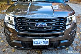Ford Explorer Lifted - the 2016 ford explorer 2016 ford explorer image 2015 ford