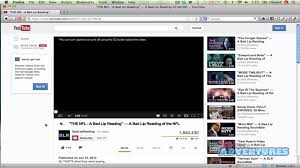 download mp3 youtube firefox add on download any flash video with this free firefox addon youtube