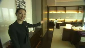 chambre d hote japon hôtel japon hd stock 413 654 756 framepool