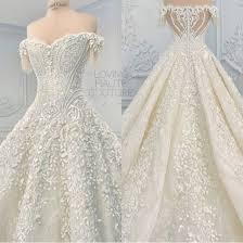 Princess Wedding Dresses Dress Wedding Dress Dress Wedding Wedding Dress Sparkle