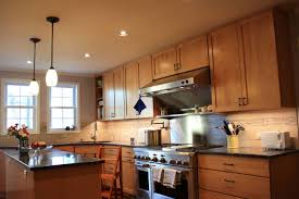 large kitchen remodeling and design ideas and photos kitchen and