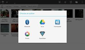my files android the fastest way to large files from a nexus 7 to a samsung