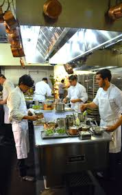 565 best restaurant and foodservice images on pinterest