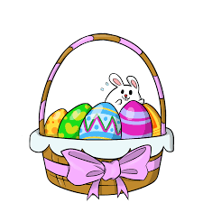 free easter images free download clip art free clip art on