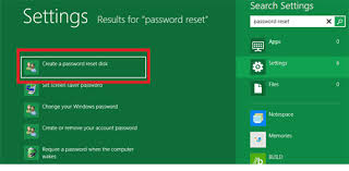 resetting windows password without disk 5 options to reset windows 8 password with without reset disk