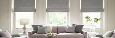 Roman Blinds Pics To Measure Roman Blinds
