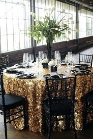 sequin tablecloth rental black sparkle tablecloth black sequin tablecloth rental chevron