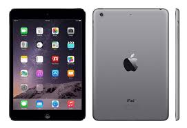 black friday tablet best deals updated the best apple ipad air and mini tablet deals of black