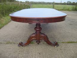 round dining table pedestal base best dining table ideas