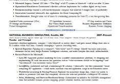Data Architect Resume Sample by Big Data Architect Resume Haadyaooverbayresort Com