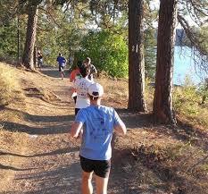 A Place Cda A Hoka Runners Guide To Coeur D Alene Id Hoka One One