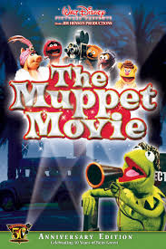 the muppet movie video disney wiki fandom powered by wikia