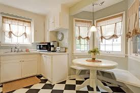 Kitchen Curtain Sets Clearance by Kitchen Interesting Kitchen Curtain Sets Clearance Kitchen