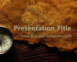 Free History Ppt Templates Besik Eighty3 Co Ppt Themes Free