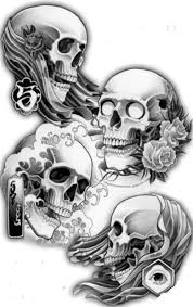 awesome flash gallery styles ideas 2018 sperr us