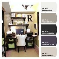 design plan free giveaway a trendy glam home office u2014 designed