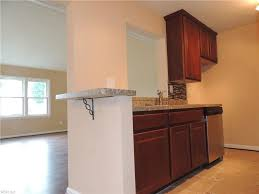 Kitchen Cabinets Virginia Beach 706 Brook Meadow Cts Virginia Beach Va 23462 Mls 10148383