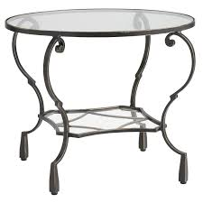 Pier One Imports Desk Furniture Pier One Desks Decorative Tables Pier One Coffee Table