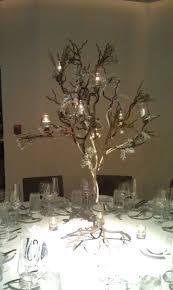39 modern table candelabra centerpieces