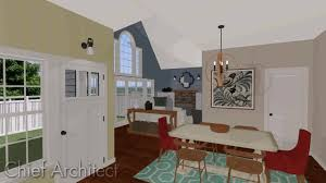 chief architect home designer suite 2017 download youtube