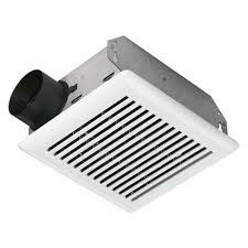Exhaust Fans For Bathrooms 7x7 Bathroom Exhaust Fan Ventilation Fans Compare Prices At Nextag