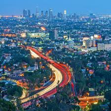 the 30 best hotels places to stay in los angeles usa los
