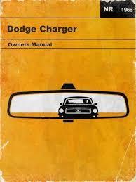 2009 dodge charger owners manual 222 best automotive images on mopar vintage ads and