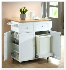kitchen storage island cart portable kitchen island ikea onetick co