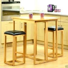 expandable kitchen island kitchen island with extendable dining table altmine co