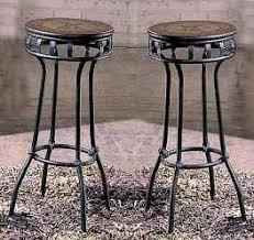 Outdoor Bar Stools Costco 13 Best Outdoor Barstools Images On Pinterest Outdoor Bar Stools