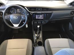 toyota main new 2018 toyota corolla 4 door car in kelowna bc 8cl3837
