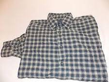 american eagle outfitters men u0027s 100 cotton striped dress shirts
