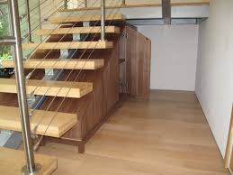 Under Stairs Pantry by Home Design And Interior Slide1 Above Two Photos A Scandinavian