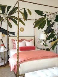 tropical bedroom decorating ideas tropical themed bedroom ideas beautiful beautiful tropical