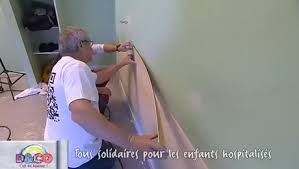 plaque murale pvc pour cuisine poser des lames décoratives en revêtement de sol et mur
