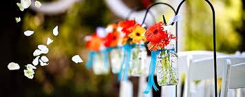wedding jar ideas diy wedding ideas the jar edition fizara