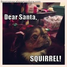 Create A Meme Free - dear santa memes image memes at relatably com