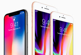 why you cannot buy apple u0027s iphone x
