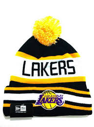 do not miss to buy new los angeles lakers hat sale in discount