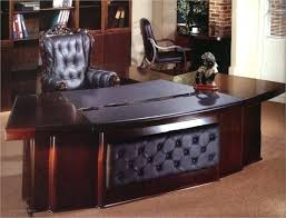 Craigslist Office Desk Desk Executive For Sale Craigslist Office Great Intended Awesome